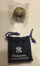 Yankees 1978 World Series Champion Ring SGA 4/2/15
