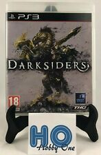 Darksiders - PLAYSTATION 3/PS3 - Como Nuevo