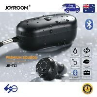 Wireless Earphone Bluetooth 5.0 Headset Joyroom JR-TL1 TWS Waterproof Bilateral