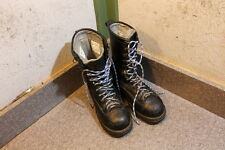 Danner Womens SZ 6 Fort Lewis Boots 600G GTX ANSI Safety Toe