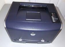 Dell 1700 Standard Laser Printer
