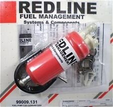 Fuel Pump 3-4psi Fits Standard Pressure high volume 3-4psi/34 GPH up to 200Hp