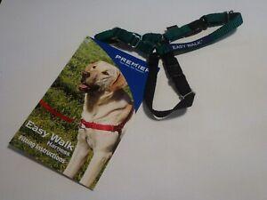 Premier/Petsafe Easy Walk Harness Stop dog pulling Small/Medium