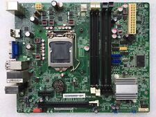 Acer Aspire X3950 X5950 Motherboard MBSE509001 MB.SE509.001 H57D02A1-1.0-6KSMH