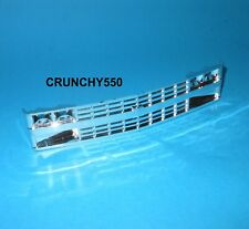 Kyosho USA-1 Truck Chrome Grill Vintage RC Parts