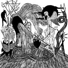 Dragged Into Sunlight - Widowmaker [CD]