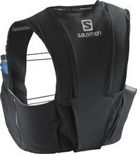 Salomon S/LAB Sense Ultra 8 Set