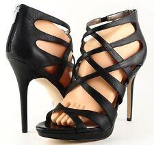 924ba4cf0f1b3 Sam Edelman Women s Formal Heels