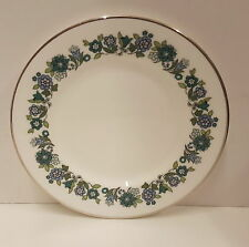 Royal Doulton ESPRITE Bread Plate ~More Items Available
