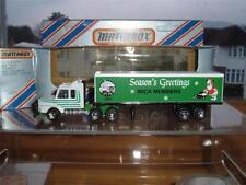 Scania Trailer Diecast Cars, Trucks & Vans