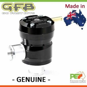 New * GFB * Mach 2 TMS Blow Off Valve For Mazda MX-5 Turbo BP-Z3 NB