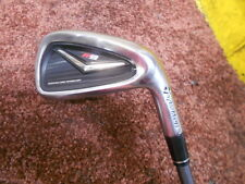 Taylor Made Taylormade  R9  6-Iron Golf Club  Motore Regular