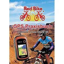 GPS Praxisbuch Garmin Etrex 10, 20, 30 by Books on Demand (Paperback / softback, 2016)