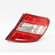MERCEDES BENZ C CLASS S204 ESTATE 2008-2011 REAR TAIL LIGHT DRIVERS SIDE O/S