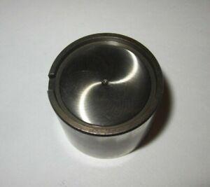SUZUKI GS 500 GS500E(U) VALVE BUCKET ONE valve bucket x 1 ONLY 1989 - 2000