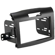2012-Up Honda CRV Single/Double DIN Dash Installation Kit