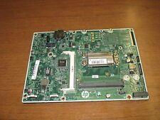 HP ALL IN ONE 22-B013W 22-B INTEL J3710 1.6GHz MOTHERBOARD 844831-001 844831-601