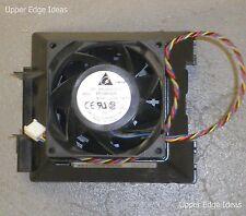 IBM IntelliStation Z Pro 4-pin fan 39Y9861