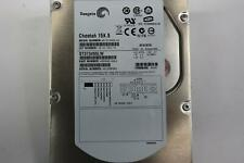 Seagate Cheetah 15K.5 ST373455LW 73.4GB 15000 RPM SCSI Ultra 320 68pin 3.5""
