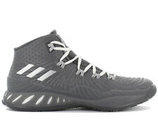 adidas Crazy Explosive 2017 Boost Herren Basketballschuhe Schuhe BY3767 NEU