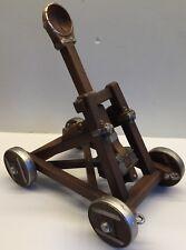 Schleich katapult Catapult 40192