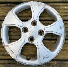 """Genuine KIA Picanto 14"""" Wheel Trim Part No 52960-1Y100"""