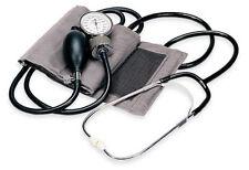 Omron HEM-18 Manual Blood Pressure Monitor HEM-18 Authorized Dealer
