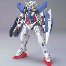 GUNDAM 00 HG High Grade 1/144 001 Exia BANDAI MODEL KIT ACTION FIGURE NEW
