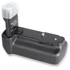 Aputure Battery Grip BP-E2 for Canon EOS 20D 30D 40D 50D