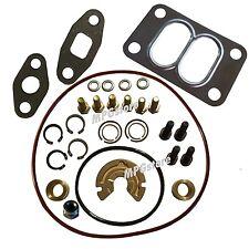 Turbo Rebuild Kits For Mercedes Benz With Kkk K27 Turbo 53277110030 53287110009