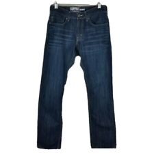 Levi Boys Jeans Size 16R Signature Skinny Fit No Iron Easy Care