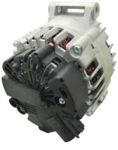 Alternator-Eng Code: N12B16A WAI 11334N fits 07-11 Mini Cooper 1.6L-L4