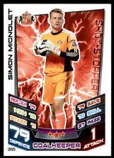 Topps Premier League 2013-Danny Rose Sunderland no 262