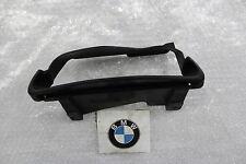 BMW K 1200 Rs Carenatura Visiera Ant. Rivestimenti Interni #R5540