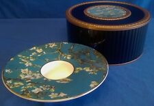 GOEBEL VINCENT VAN GOGH ALMOND TREE MANDELBAUM TEALIGHT CANDLE HOLDER