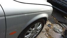 JAGUAR S TYPE 2000 2001 2002 2003 2004 2005 2006 2007 2008 RIGHT SIDE FENDER MDZ