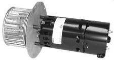 Keeprite Furnace Flue Exhaust Venter Blower (501493) Rotom # FB-RFB9