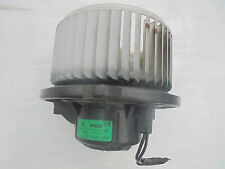 TOYOTA AVENSIS BLOWER MOTOR (0 310 101 602) TO FIT 2003-2008