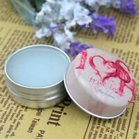 Women Original Deodorant Solid Perfume Lot Love Fragrances Perfumes Beauty