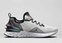 Nike Jordan React Havoc Men's Trainers Running Training Shoes