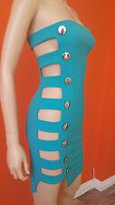 barbie doll baby blue sexy dress