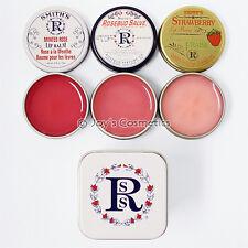 Rosebud Perfume Co. Smith's Three Lavish Layers Lip Balm - 6.1oz 180ml