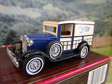 Matchbox Ford model A 1930  Y-21