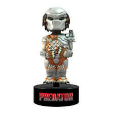 Predator figura movible Body Knocker Jungle Hunter NECA