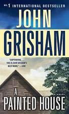 A Painted House [Jan 31, 2002] Grisham, John