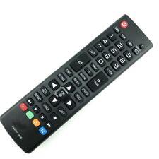 MANDO A DISTANCIA PARA TV LG -Repuesto DEL AKB73715606 / AKB-73715606 TV