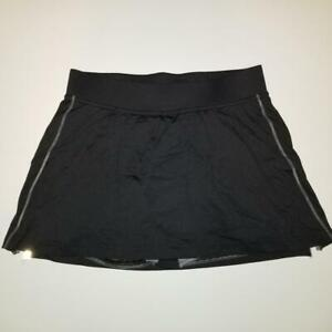 SPECIALIZED Cycling Padded Compression Skorts Shorts - M