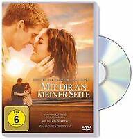 Mit dir an meiner Seite von Julie Anne Robinson | DVD | Zustand gut