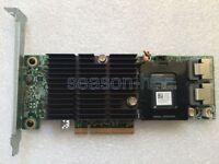 DELL  PERC H710P ADAPTER 1GB CACHE 6Gbp/s SAS PCI-E Controller RAID
