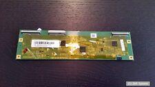 Acer Aspire U5-610 DQ.SRTEG.005 Ersatzteil TouchSmart Control Board MT9C23137A00